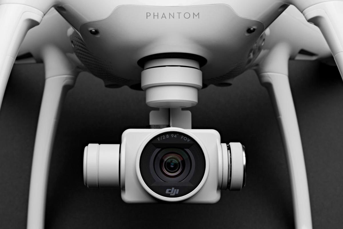 Phantom_kamera