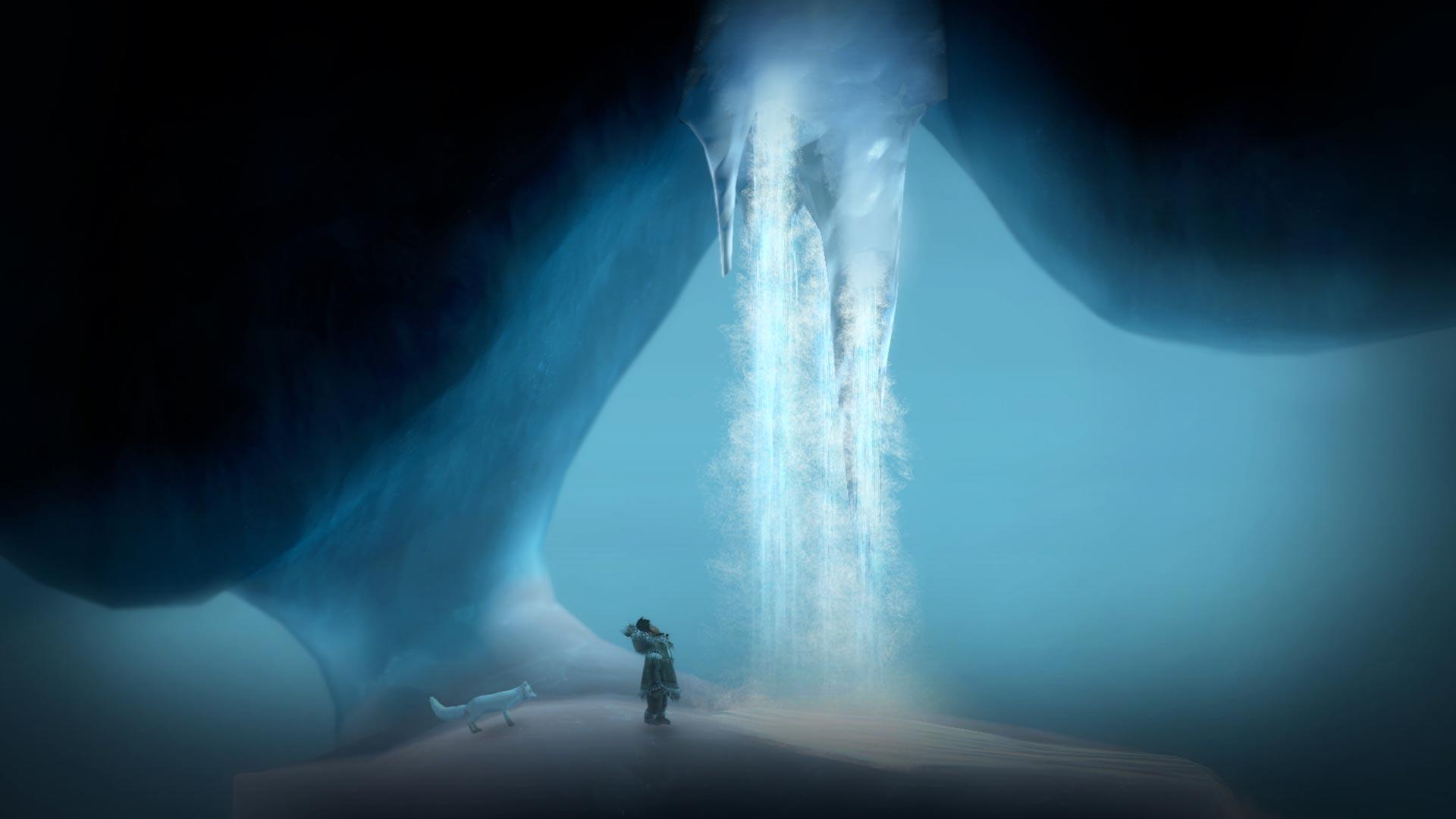 Atemberaubende Umgebungen (© Upper One Games LLC)