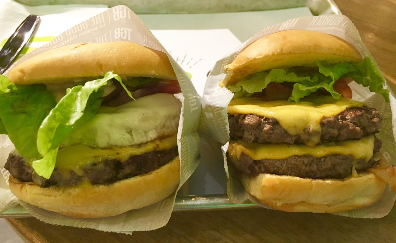 Mhmmm..yummy!