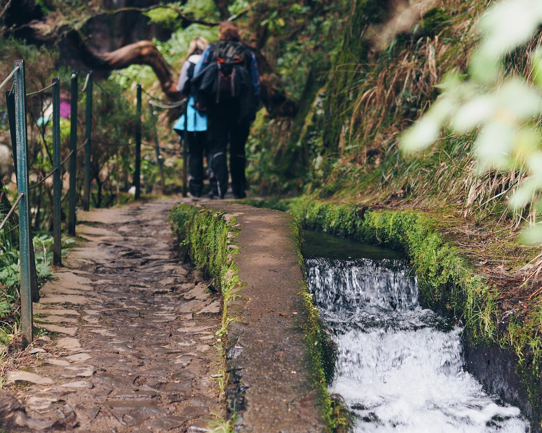 Rabaçal (Madeira)